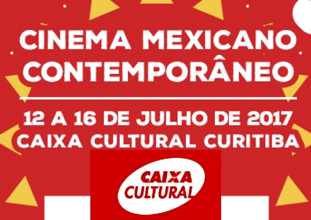 Mulher Procura Homem Michoacan Curitiba-1013