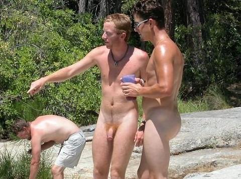 Pesquisar Casal Gay Faro-7533