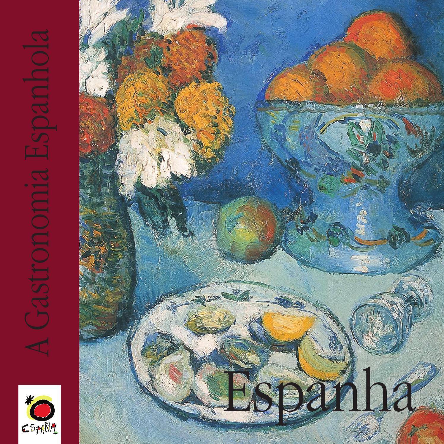 Encontrar Um Companheiro Vegetariana Santcruz De Tenerife-1568