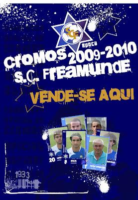 Contatos Homens Pon Cauca Freamunde-2746