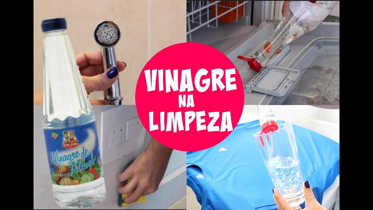 Contacto Casada Limpeza-525