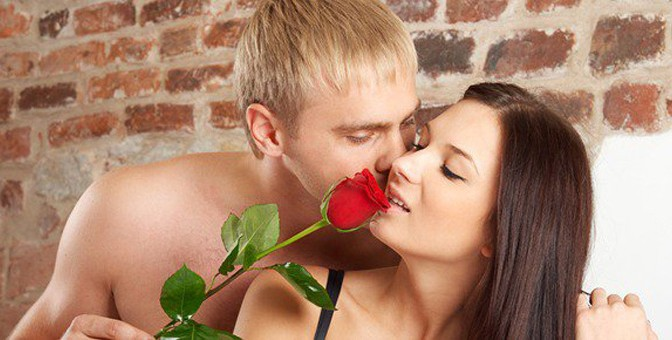Porque Mulheres Procuram Homens Casados-5229