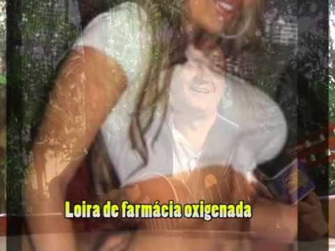 Mulheres Que Procuram Homens No San Cristobal-4573