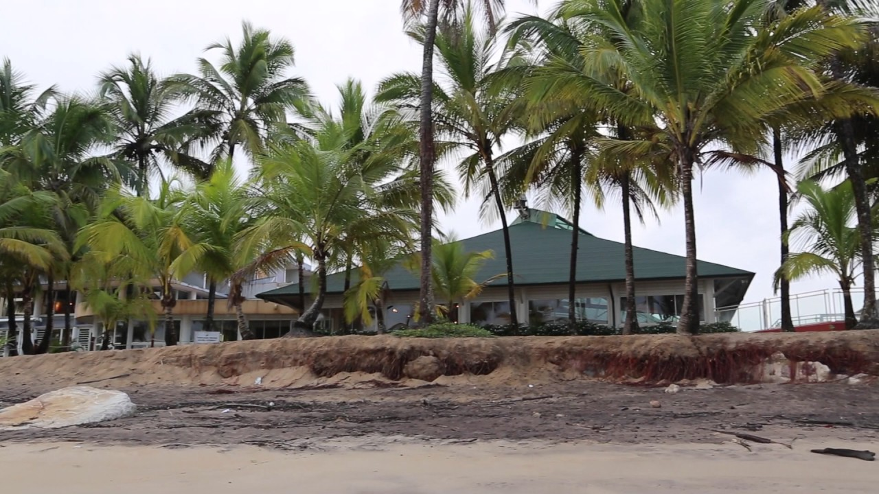 Sites Para Paquera Na Internet French Guiana-8671