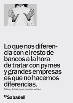 Uncios Desktops Em Sabadell-2038
