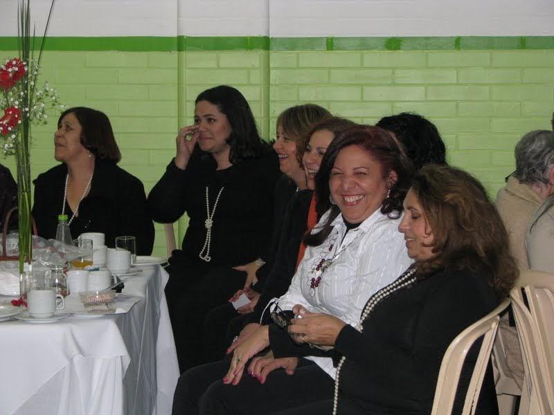 Procurar Mulheres Solteiras Na Braga-255