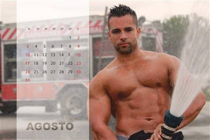 Homens Americanos Procuram Mulheres S Rio Tinto-4494
