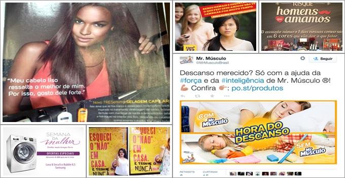 Os Anúncios Mulheres De Limpeza-9342