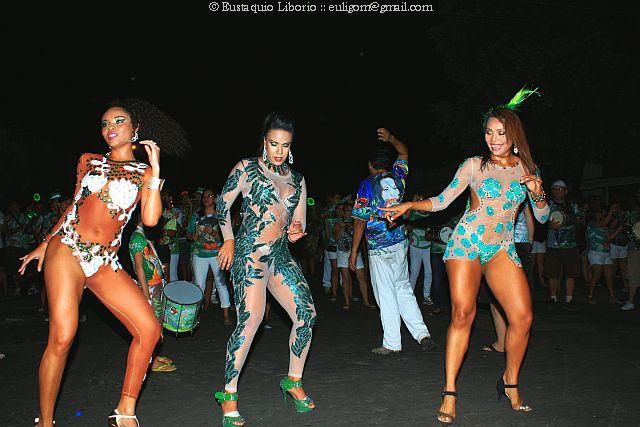 Mulheres Para Relações Ocasionais Manaus-2175