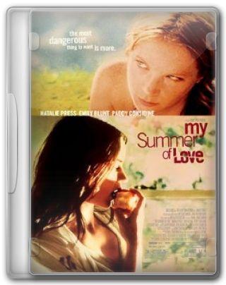 Filme Online Amor Dos Meus Amores-2413