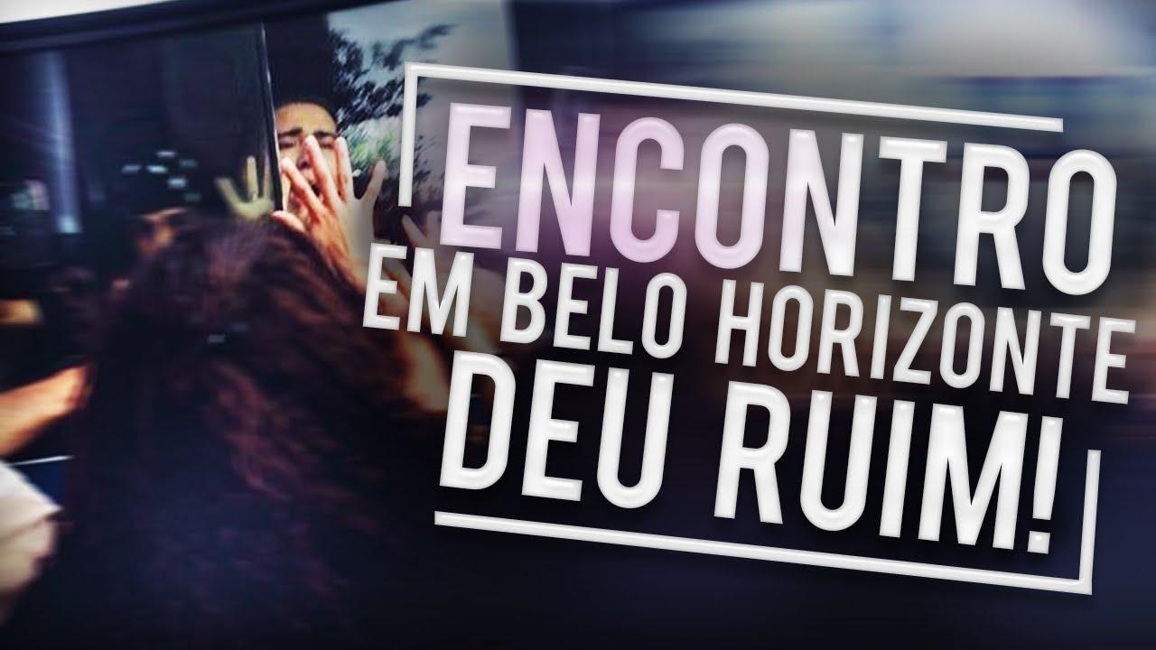 Encontro Às Cegas Em Belo Horizonte-5182