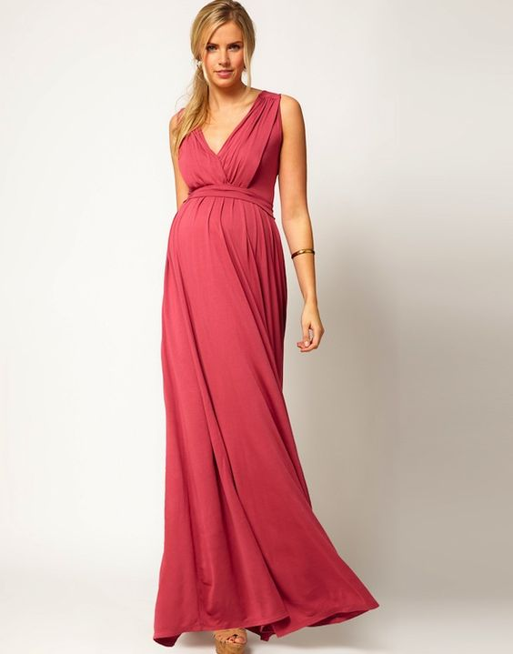 Vestidos Para Senoras De 40 Anos Ins Murcia-5253