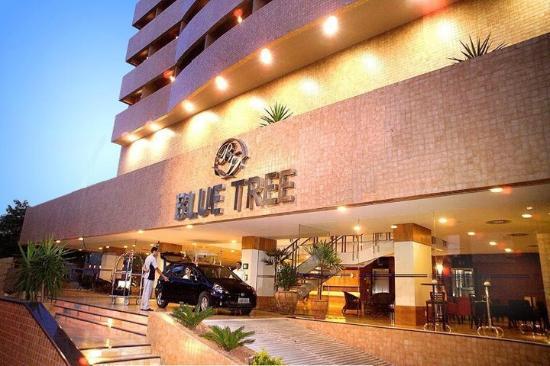 Ofertas De Emprego De Hotel Em Fortaleza-4955