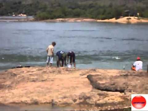 Meninas Procuram Caras Em São Félix Do Xingu-6764