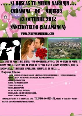 Sexo Anúncios Salamanca-4842