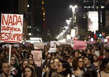 Mulher Sem Preconceitos Rio De Janeiro-7406