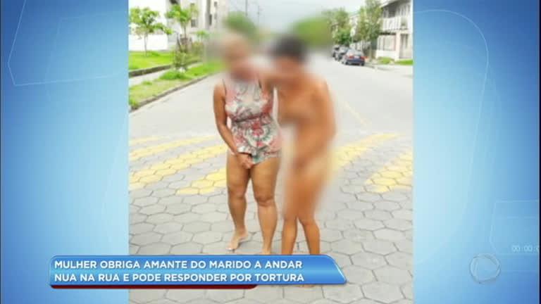 Mulher Procura Amante Jovem Em Rio De Janeiro-4317