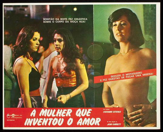 Mulheres Que Procuram Namoro Amor E Amde Brasília-7926