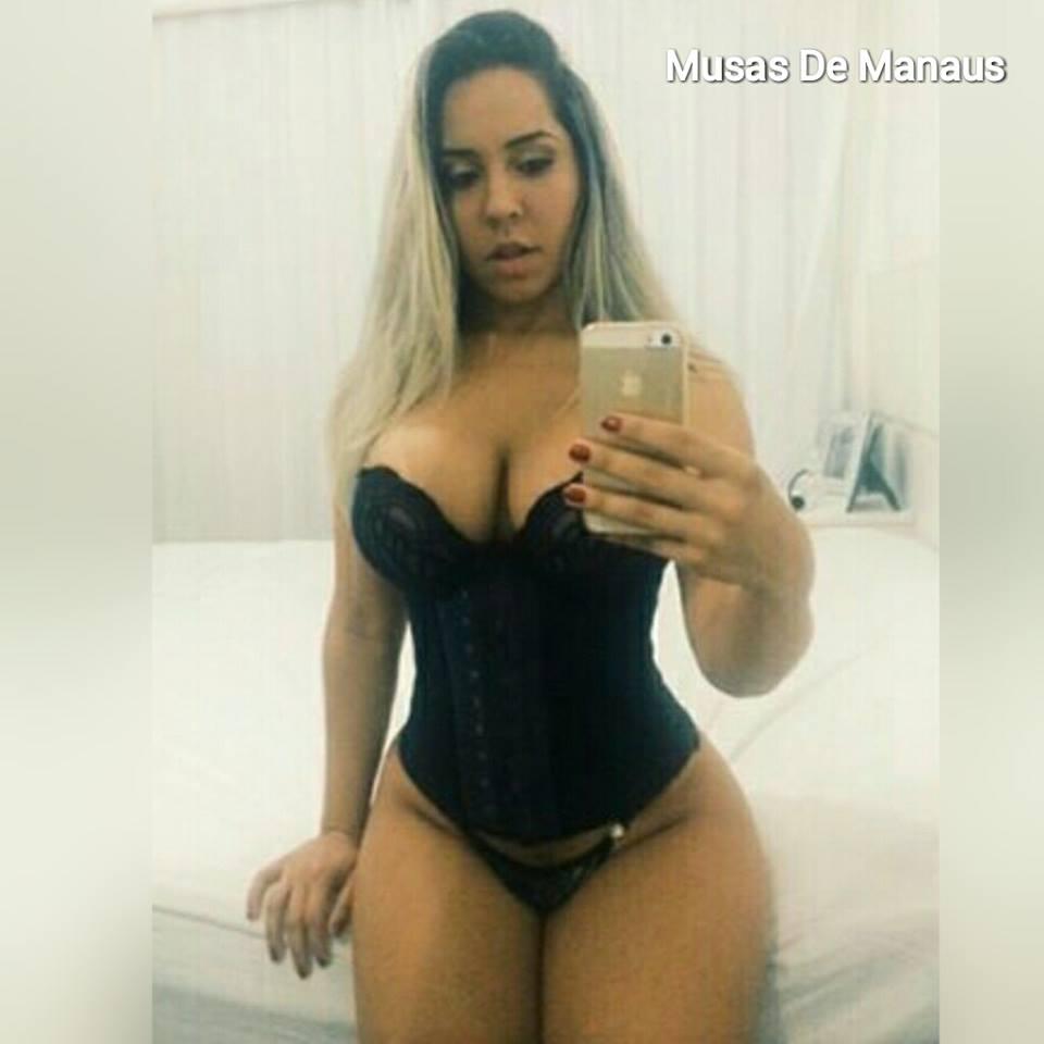 O Whatsapp De Mulheres 2018 Cachoeirinha-8532