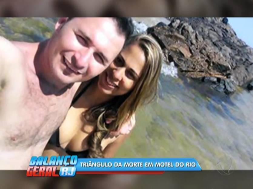 Mulher Procura Amante Jovem Em Rio De Janeiro-4549