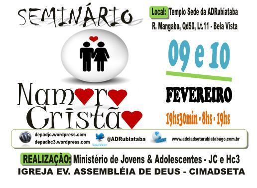 Os Anúncios Anúncios Namoro Huelva-3187