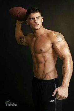 Homem Procura Sexo Masculino Profissional Kansas City-5085