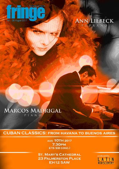 Tir Online Filme Amor Dos Meus Amores Lamego-5814
