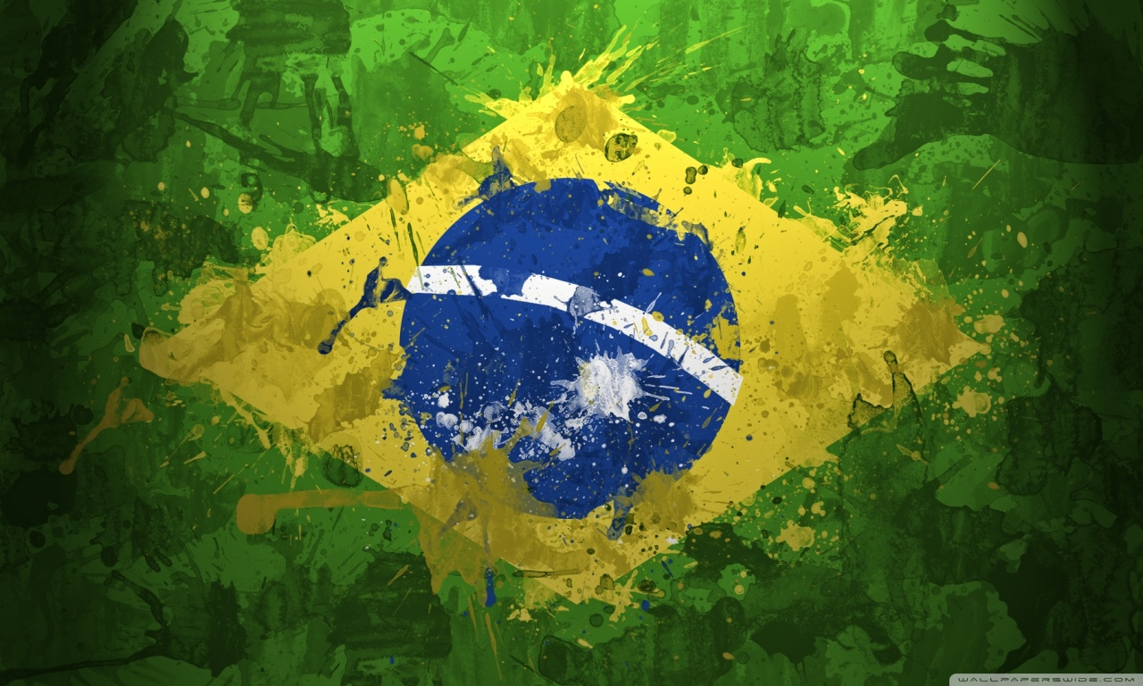 Uncios Desktops Em Brasil-6333