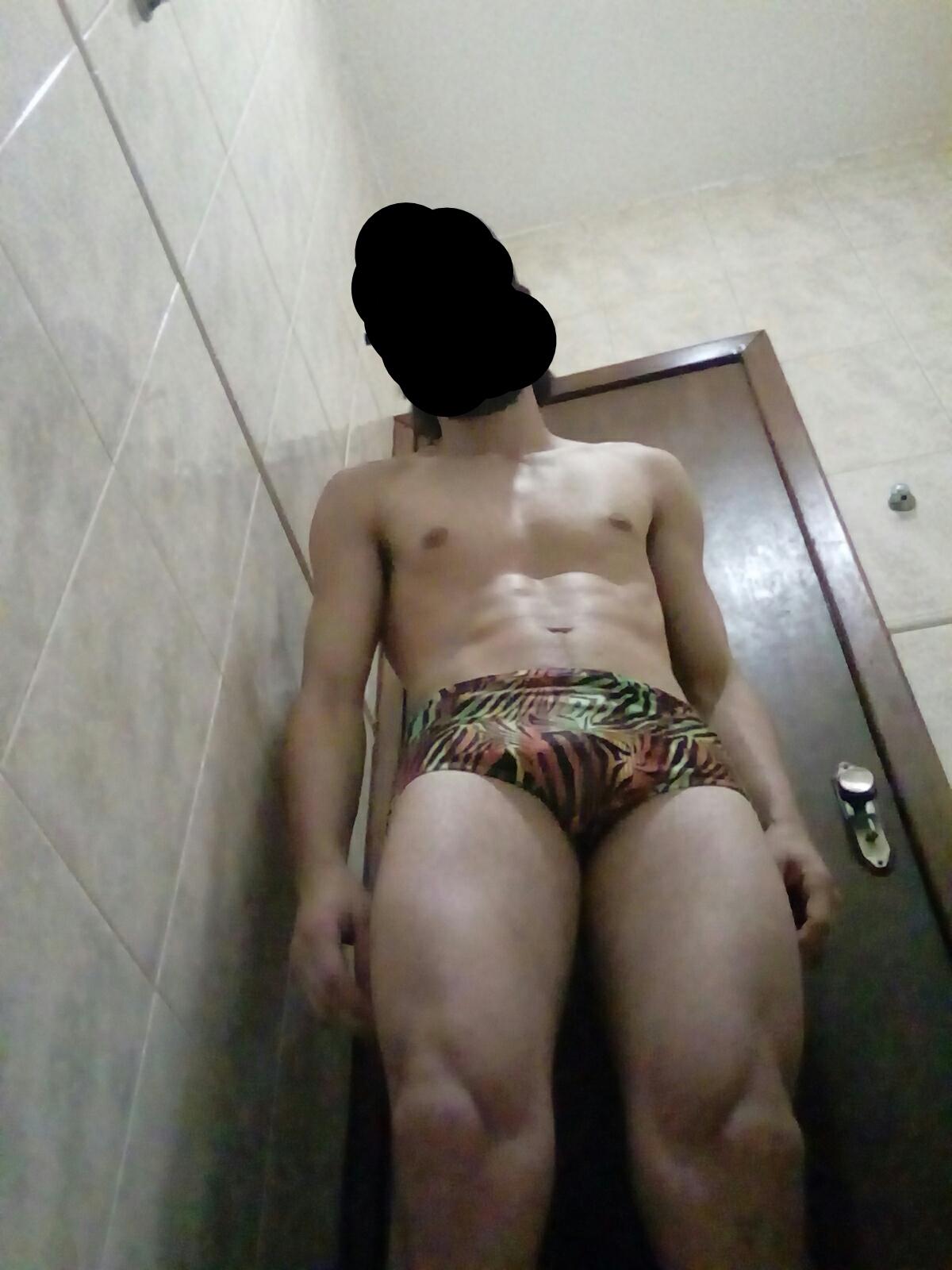 Encontro Para Sexo Em Palma-5208