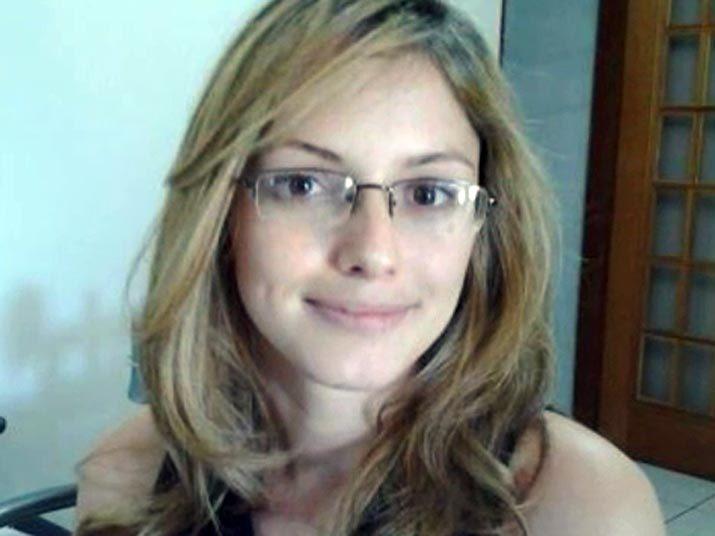 Mulheres Procuram Amantes Em Paraguay-4263