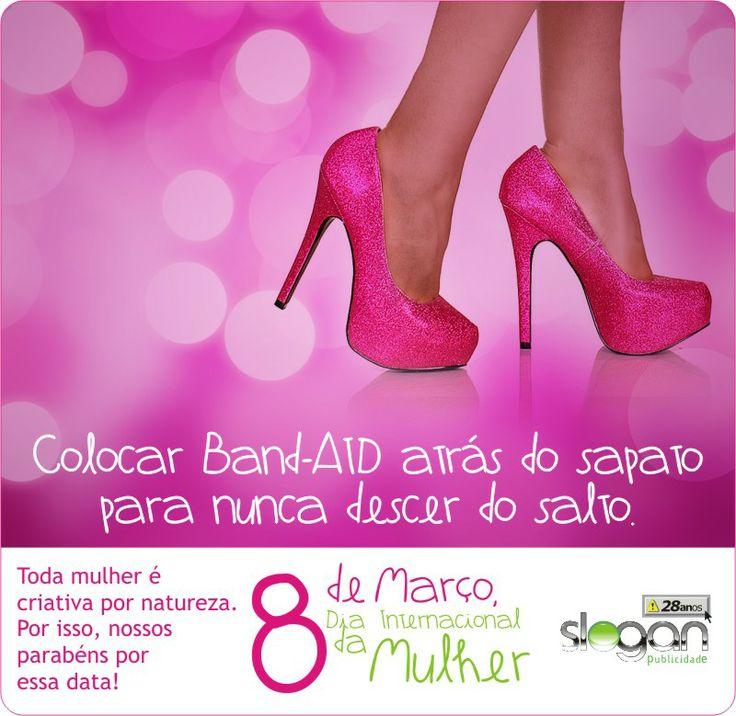 Anúncios Para As Mulheres-944
