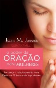 Livros Cristãos Para Mulheres Solteiras-2841