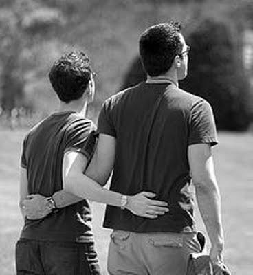 Pesquisar Casais Gay Estados Unidos-7349