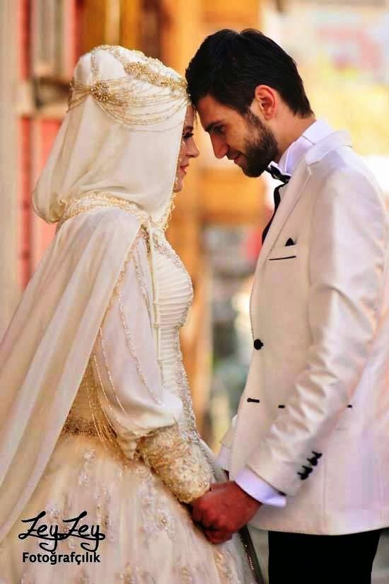Procuramos Mulher Muçulmana Para Casamento-1164