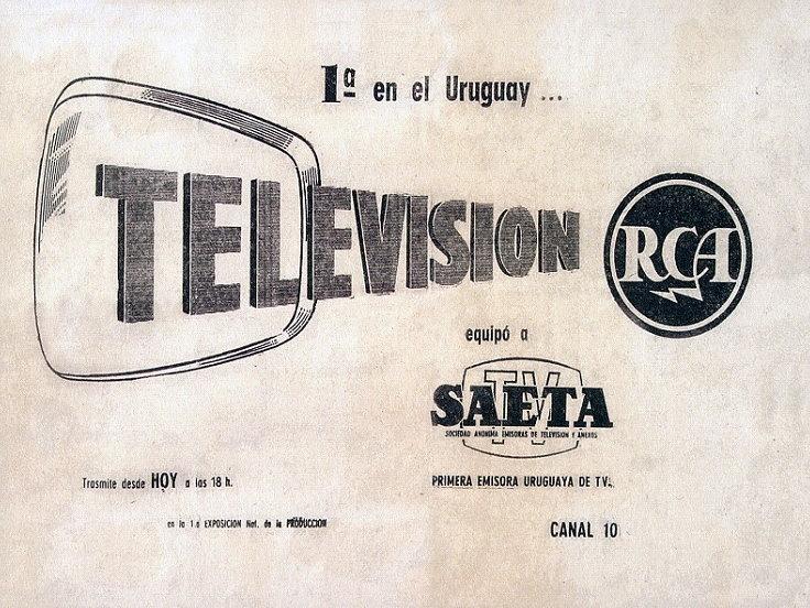 Relações Esporadicas Em La Uruguay-4426