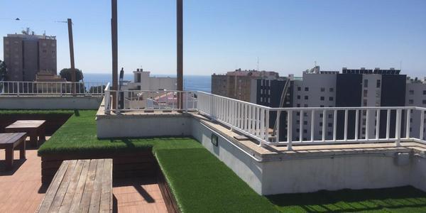 Procurar Por Companheiro Em La Balearic Islands-9696