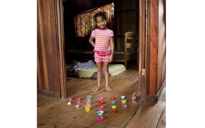 Uncios Brinquedos Nicarágua-4709