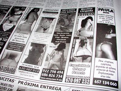 Anúncio Sexo Com Nicarágua-7735