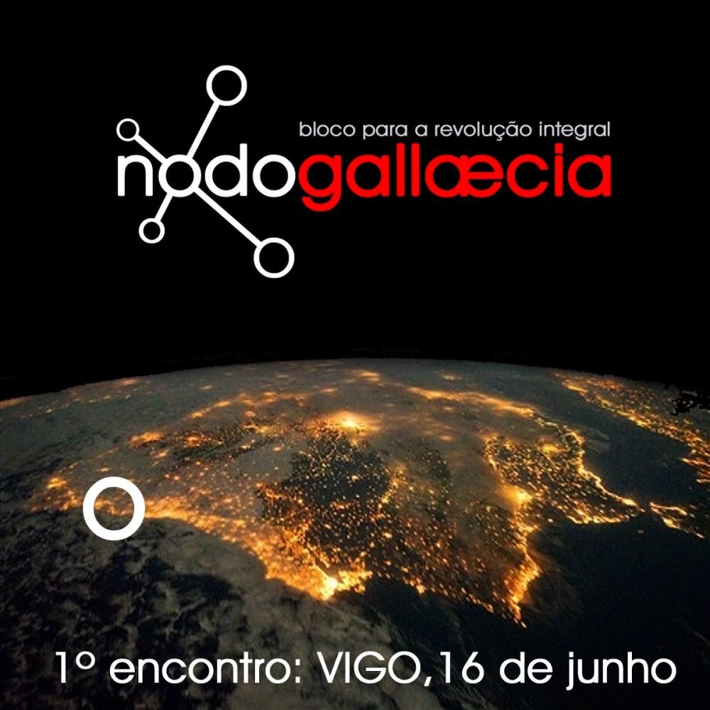 Encontro Em Vigo-9232
