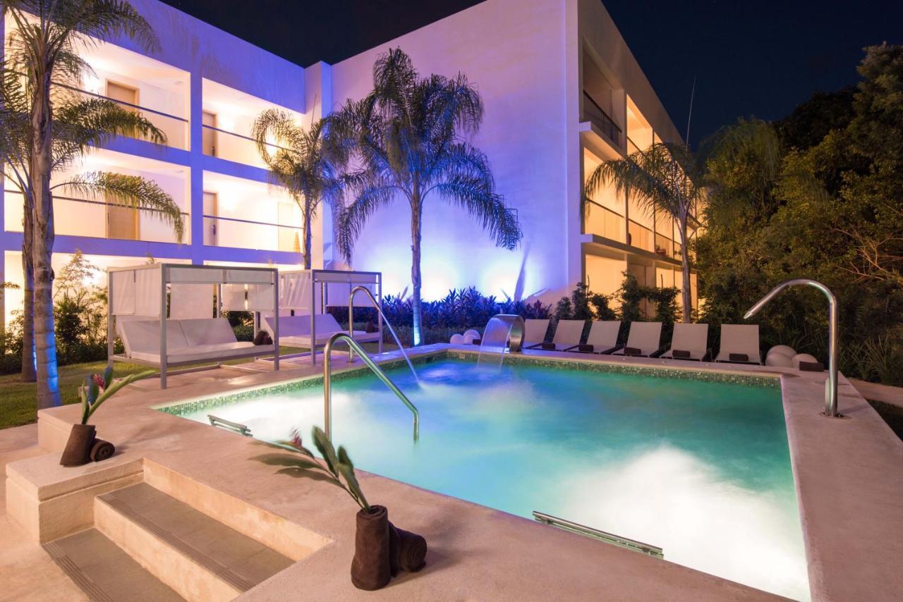 Procuro Casal Em  Yucatan Do Campo Grande-9879