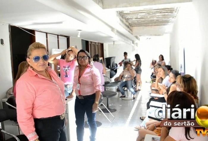 Ofertas De Emprego Para Mulheres Na Cidade De Palma-9667