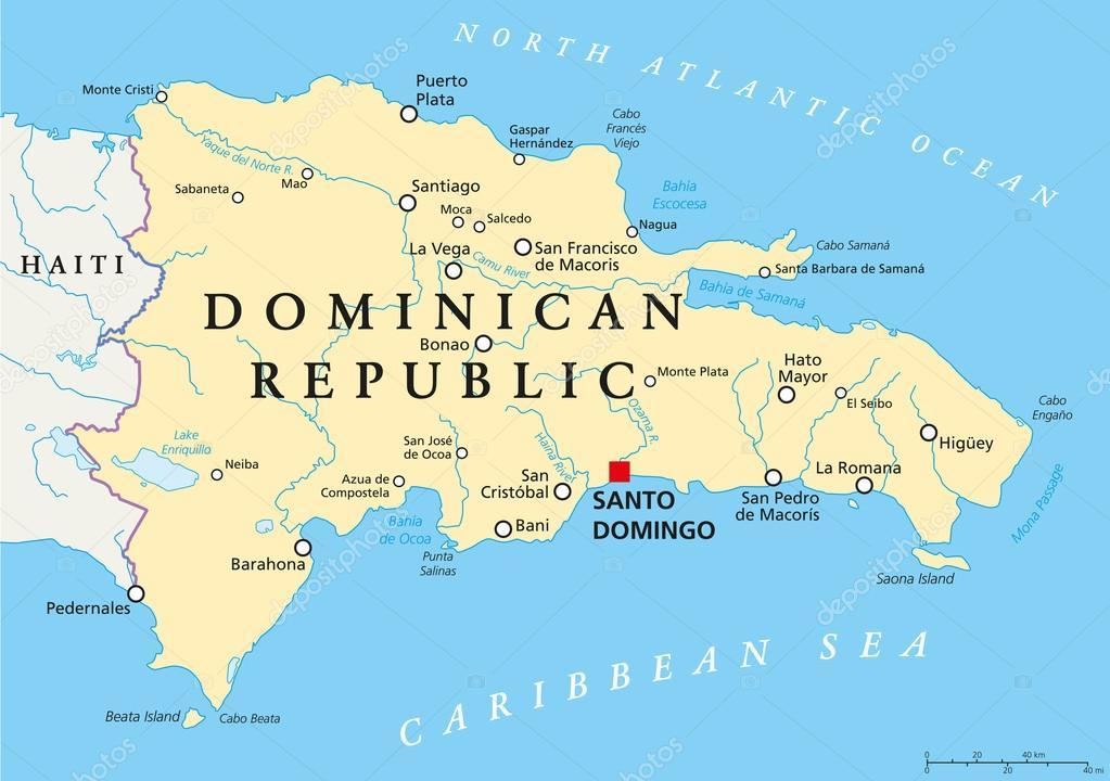 Encontrar Um Companheiro Vegetariana Dominican Republic-3589
