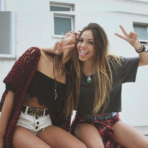 Fotos De Garotas Solteiras Medellin-4356