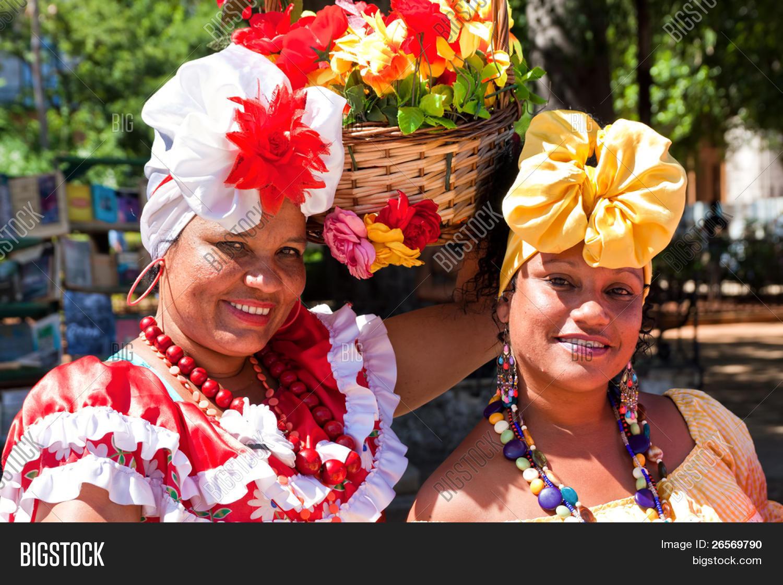 Procurar Mulheres Em Havana Palma-7456