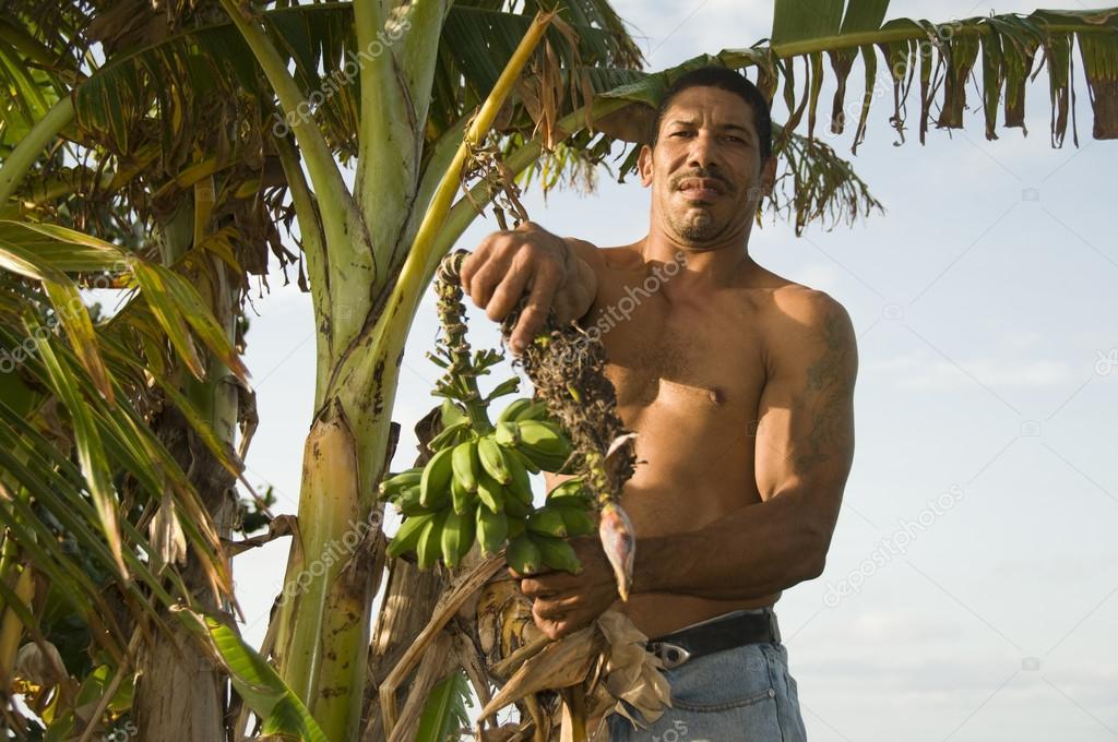 Casais Procurando Homens Em Novo Nicaragua-8639