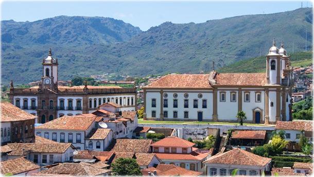 Sites Para Encontrar Um Companheiro Em Coimbra-83