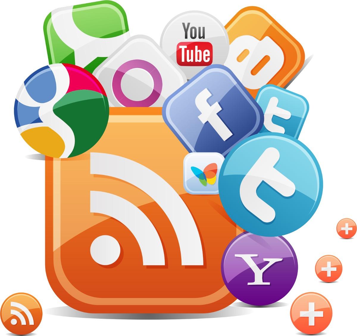 Redes Sociais Para Buscar Um Parceiro Belém-6787