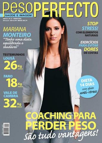 Contatos Mulheres Baena Llobregat-5620