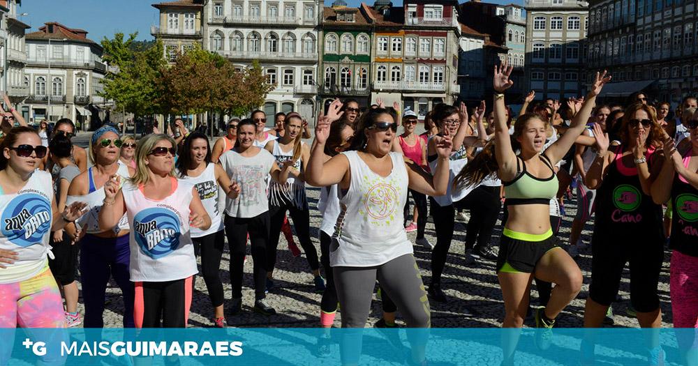 À Procura De Mulheres Solteiras No Guimarães-5899