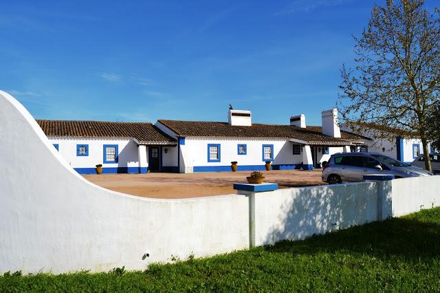 Mil Anúncios Casas Montemor-O-Novo-8880